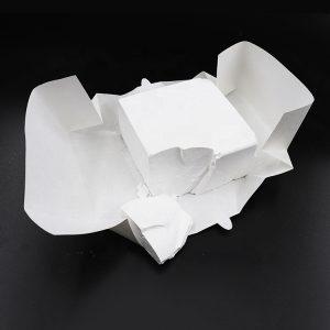 Magnesium kalk til vægtløftning